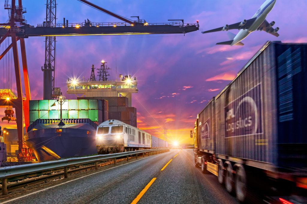 How to track idgod shipment