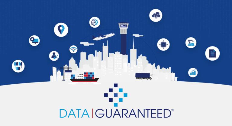 APL Logistics Launches DataGuaranteed™